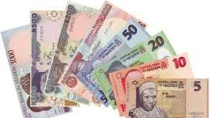 19. Patriot Alert 14: Our Profane Countenance On The Mutilation Of Our Currency In Nigeria.