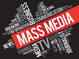 22. Patriot Alert 16: The Negative Influence of Inappropriate Mass Media Content In Nigeria.