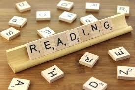 34. The Priceless Value Of Reading: Expanding Knowledge And Improving Thought Process